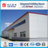 Q345 Prefabricated Steel Structure Warehouse