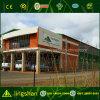 Pre-Engineering Steel Construction Commercial Steel Buildings
