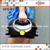 Gfs-G3-Beautiful Design Washing Car with 3m Power Cord