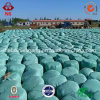Farm Grass Bale Plastic Silage Wrap Stretch Film