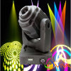 60W LED Moving Head Beam Spot/Disco Stage Light/LED Moving Head (QC-LM001)