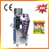 Small Food Packing Machine (ZV-320A)