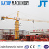 Jack up Tc7032 Load 16t Tower Crane Big Discount