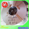 Aluminum Soft Magnetic Alloy Strip 1j06 All Standards