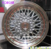 """12""""-32"""" Alloy Rims BBS RS Car Wheels with 4*100"""