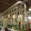 30tpd / 50tpd / 100tpd / 200tpd / 300tpd /400tpd 500tpd Complete Rice Mill Project