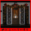 Indoor Holiday Christmas Garland Motif LED Home Decoration Light