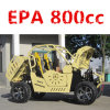 800cc Farm UTV (DMU800-02)