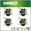 Jazz PVC Drum Set for Beginner (YNDS003)