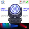 360W 4in1 RGBW Zoom LED Moving Head Light Price