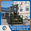 New Condition 3m All Terrain Forklift in 5 Ton Forklifts Price