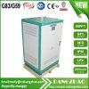 40kw 600VDC off Grid Line Inverter-Electricity Storage System Inversor-Hybrid Inverter