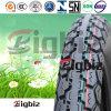 Argentina Wheel Street 70/100-17 Motorcycle Tyres