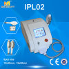 IPL+RF Hair Removal Equipment for Beauty Salon (IPL02)