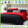 Bicolor Fashionable Top Quality Quilt/Duvet, /Comforter