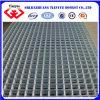 Electro Galvanized Welded Wire Mesh (TYB-0074)