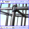 Hot Sale Factory Cheap Price Construction Cuplock Scaffoldingand