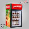 Single Door Mini Refrigerator with ETL (SC52B)