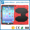 """Full Protect Shockproof Cover Box Anti-Drop Defense Case for iPad PRO 9.7"""""""