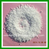 SGS Inspection Urea for Agriculture, Chemicals Fertilizer