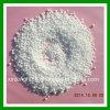 SGS Inspection Urea for Agriculture, Chemicals Fertilizer
