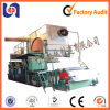 Zhengzhou City Hot Sale Toilet Paper Making Machines