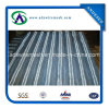 High Quality Galvanized Window Screening