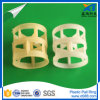 Pall Ring of PE, PP, Rpp, PVC, CPVC, PVDF etc