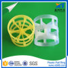 New Design Plastic Pall Ring