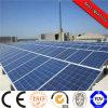 10-350W Poly Mono Solar Panel PV Solar Module
