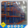 China Supplier High Capacity Filo Drive in Rack