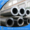 Seamless Carbon Steel Tubes for Building
