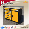 Portable Qualified Tool Box with Castor