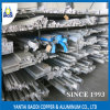 Alloy Aluminum / Aluminium Tube (5052 6061 6063 7045 7075)