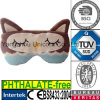 SGS Owl Eye Mask with Lavender