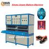 Automatic Kpu/Rpu Shoes Upper Shaping Machine