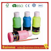 Acrylic Paints in Bottles for Artist Student
