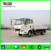 2017 Low Price Sino Mini Truck HOWO 4*2 Light Truck 4*4 Cargo Truck with 6 Wheels