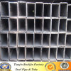 Hollow Section Carbon Steel Square Tube