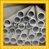 5005, 5456, 5042, 5257, 5250 Aluminum Alloy Price/Aluminum Tube