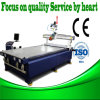 Spindle Titilting 4axis CNC Router Machine R1325
