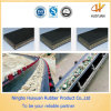 Nylon Conveyor Belt for Conveying Wood Chips