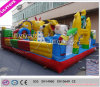 2015 High Quality Inflatable Playground Equipment for Sale (Lilytoys-New-036)