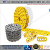 Track Link for Bullozer Parts Excavator Assembly/ Chain Link Assy for Excavators