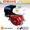 High Quality, Low Price, Gasoline Engine (CE)