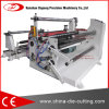 Automatic Roll Adhesive Tape Label Slitting Laminating Machine (DP-1600)