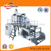 Polyethylene Plastic Film Making Machine Film Extruder