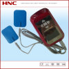 Low Frequency Electric Therapy Device Tens Machine Physical Therapy