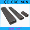 Mild Steel ERW Square Pipe with CE&ISO9001