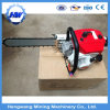 Professional Cutting Concrete Handhold Chain Saw